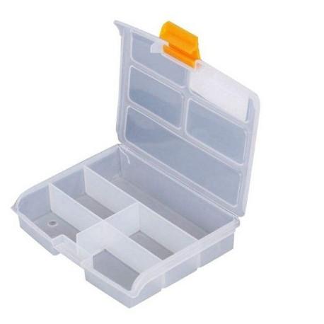 جعبه ابزار مهر مدل ORG7