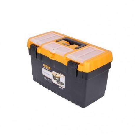 جعبه ابزار مهر مدل JPT16 سایز 16 اینچ