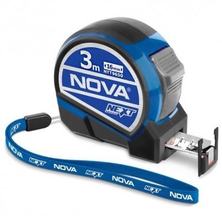 متری سری NEXT نووا مدل NTT-9650