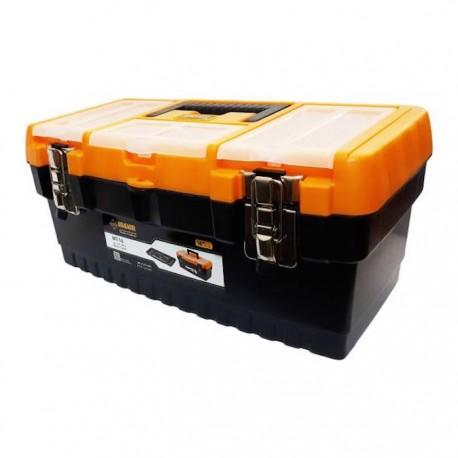جعبه ابزار مهر مدل MT-16