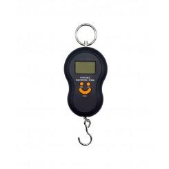 ترازوی قلابدار دیجیتال Portable