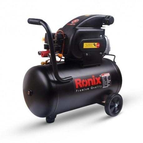 کمپرسور باد 50 لیتری رونیکس مدل RC-5010