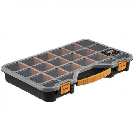 جعبه ابزار اورگانیزر مانو 24 اینچ ORG24