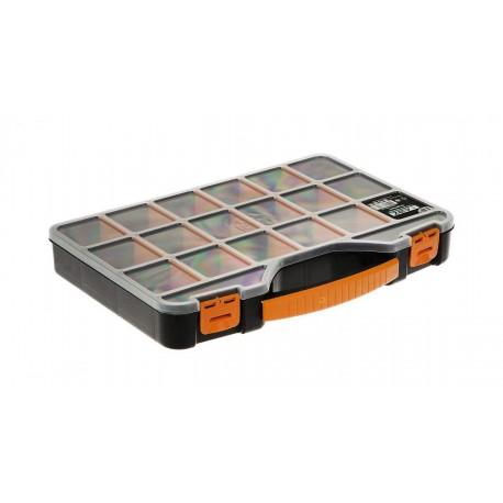 جعبه ابزار اورگانیزر مانو 18 اینچ ORG18
