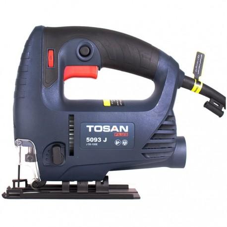 اره عمود بر توسن پلاس مدل 5093J