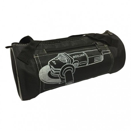 کیف مینی فرز دسته بلند بوجار مدل 4321