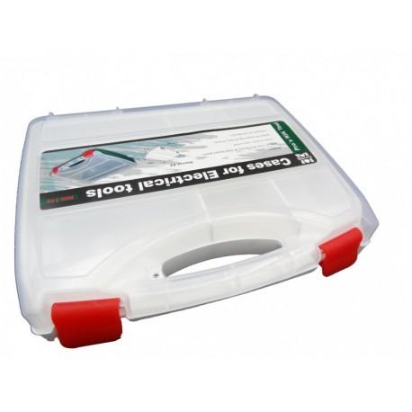 جعبه ابزار اورگنایزر نیک مدل NIK-110