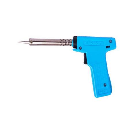 هویه تفنگی میتسو مدل TB MITSU