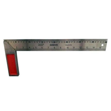 گونیا فلزی رابین 40 سانتی متری