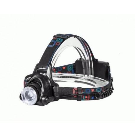 هدلایت و چراغ پیشانی توسن مدل 9380HL