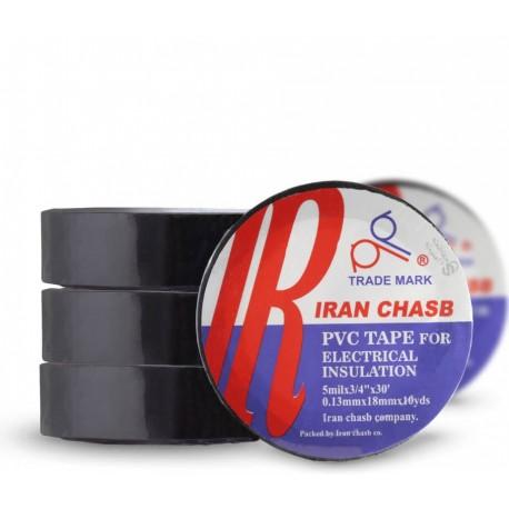 چسب برق ایران چسب