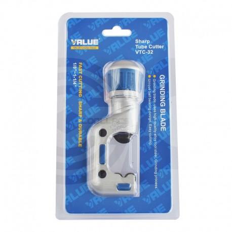 لوله بر ولیو VALUE مدل vtc-32